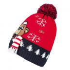bommelmuetze-weihnachten-21882 (1)-03
