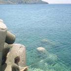 Kreta I